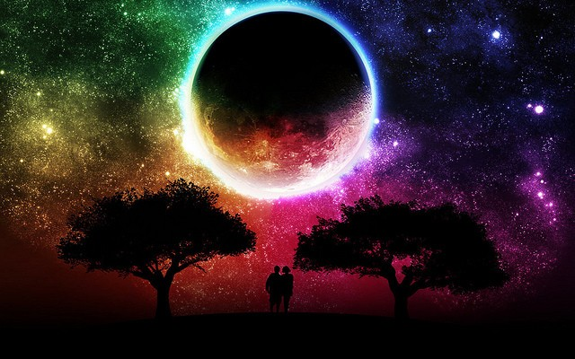 amor-amore-amour-color-colors-Favim.com-240502