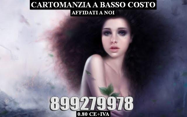 -beautiful-fantasy-girl--65590